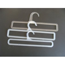 Cabides para atoalhados // Hangers for towels